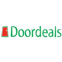 Door Deals - www.doordeals.co.uk