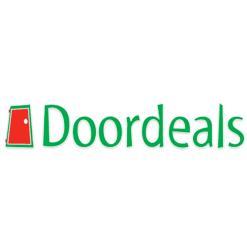 Door Deals - .doordeals.co.uk  sc 1 st  Review Centre & Door Deals Reviews - www.doordeals.co.uk | Online Home u0026 Garden DIY ...