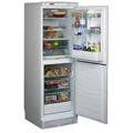 Hotpoint FF187E
