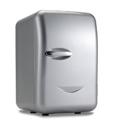 SWS Mini Cooler
