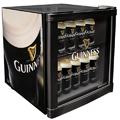 Husky Guinness Fridge