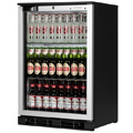 Tefcold BA10H Bottle Cooler and Beer Fridge