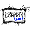 Alternative London Tours www.alternativeldn.co.uk
