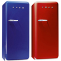 Smeg Retro Fridge.jpg