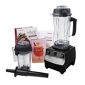 Vitamix Super 5000