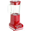 KitchenAid Artisan 1.5 Litre Blender KSB5 BNK