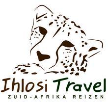Ihlosi Travel - www.ihlositravel.com