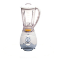 Tefal 6796 Magiclean Ice Crushing Blender