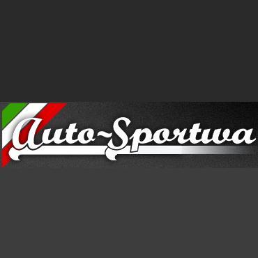 Auto Sportiva - www.auto-sportiva.com