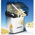 Prima PCM001S Popcorn Maker Chrome