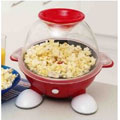 Kenwood DPP150 Disney Popcorn Maker