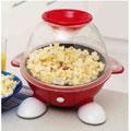 Kenwood DPP150 Disney Popcorn Maker