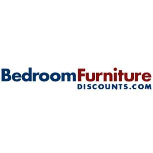 BedroomFurnitureDiscounts - www.bedroomfurniturediscounts.com