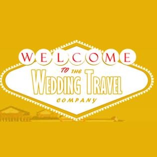 The Wedding Travel Company - www.theweddingtravelcompany.com
