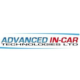 Advanced In-Car Technologies - www.advanced-incar.co.uk