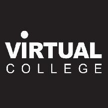 Virtual College - www.virtual-college.co.uk