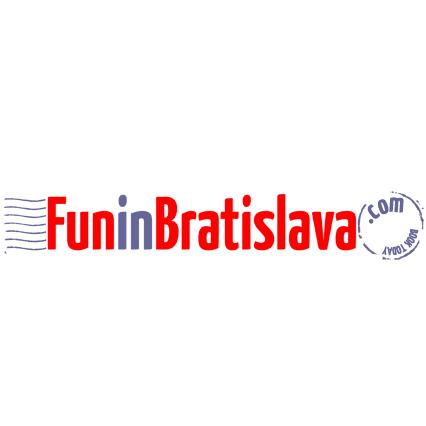 FunInBratislava - www.funinbratislava.com