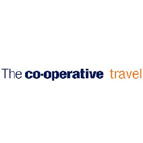 Co-operative Travel - www.co-operativetravel.co.uk