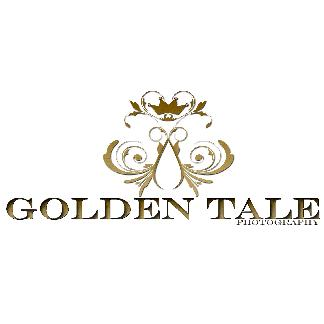 Golden Tale Photography - www.goldentale.co.uk
