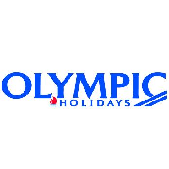Olympic Holidays - www.olympicholidays.com