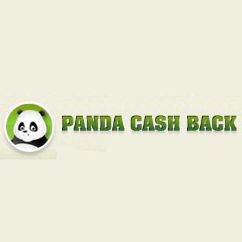 Panda Cash Back - www.pandacashback.com