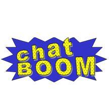 Chat-Boom - www.chat-boom.com