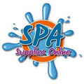 Spa Supplies Online spasuppliesonline.com