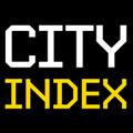 City Index www.cityindex.co.uk