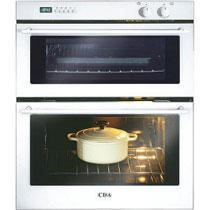 CDA CD703
