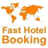 Fast Hotel Booking - www.fast-hotelbooking.com