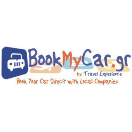 BookMyCar - www.bookmycar.gr