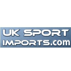 UK Sport Imports www.uksportimports.com