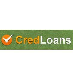CredLoans - www.credloans.com