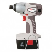 Performance Power Cordless Drill 14.4v