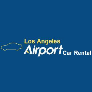 Los Angeles Airport Car Rental -  www.laxcarrent.com