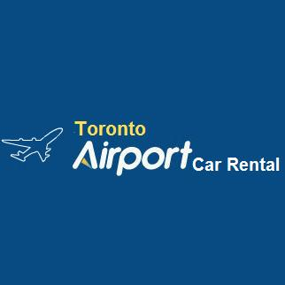 Toronto Airport Car Rental - www.torontoairportcarrental.net