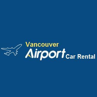 Vancouver Airport Car Rental - www.vancouverairportcarrental.com