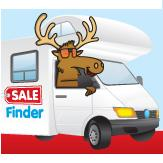 RV Rental Sale Finder - www.rvrentalsalefindercanada.com