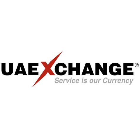 UAE Exchange - www.uaeexchange.com