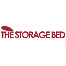 The Storage Bed - www.thestoragebed.co.uk