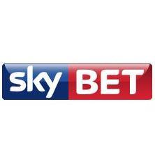 Sky Bet - www.skybet.com