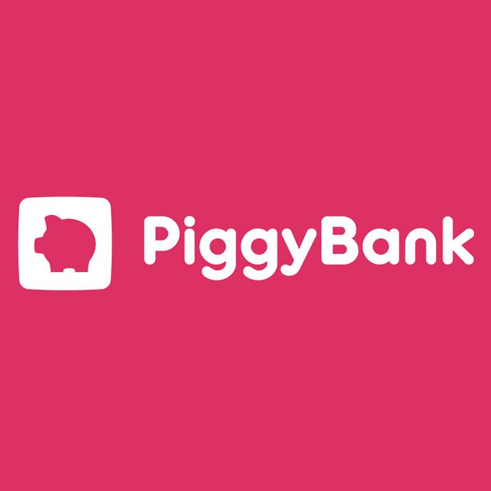 PiggyBank - www.piggy-bank.co.uk