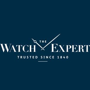 The Watch Expert - www.thewatchexpert.co.uk