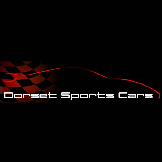 Dorset Sports Cars - www.dorsetsportscars.co.uk