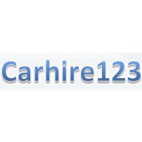 Carhire123 - www.carhire123.com