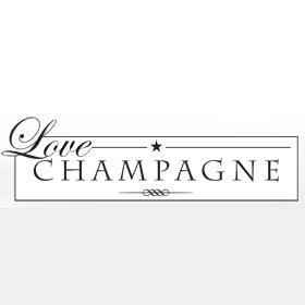Love Champagne - www.lovechampagne.co.uk