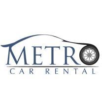 Metro Car Rental - www.carhireindalaman.com