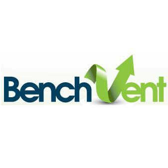 BenchVent - www.benchvent.com