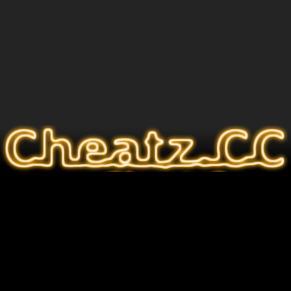 Cheatz CC - www.cheatz.cc