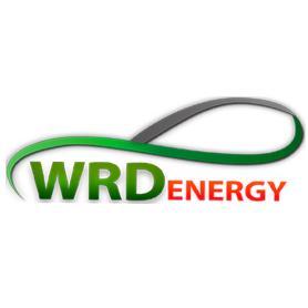 WRD Energy - www.wrdenergy.com
